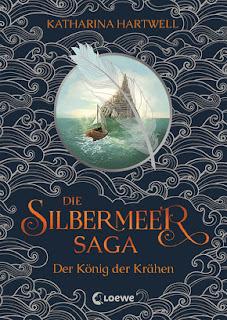 https://www.loewe-verlag.de/titel-1-1/die_silbermeer_saga_der_koenig_der_kraehen-9445/