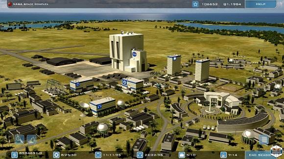 buzz-aldrins-space-program-manager-pc-screenshot-www.deca-games.com-3