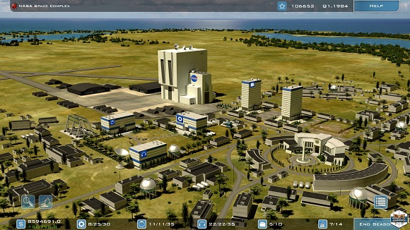 buzz-aldrins-space-program-manager-pc-screenshot-www.ovagames.com-3