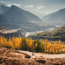 Things To Do In Hunza Valley| Hotels To Stay In Hunza 2021