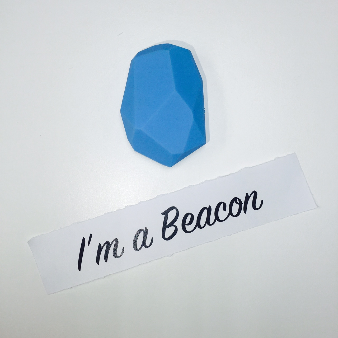 8 Fun Facts About The Ble Powered Beacon Timetec Blog