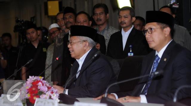Pemerintah Telah Tetapkan, 1 Syawal 1437 H Jatuh pada Rabu 6 Juli 2016