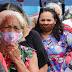Defensoria propõe ao Governo do Amazonas e à Prefeitura de Manaus concessão de auxílio emergencial de R$ 600 à população carente