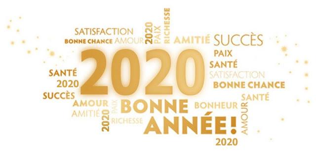 bonne-annee-2020-1