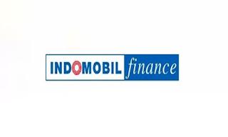 Loker D3 S1 PT Indo Mobil Finance Indonesia Purwokerto 2019