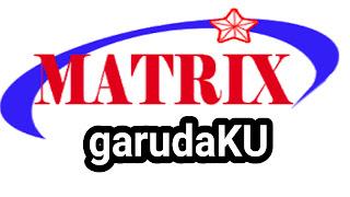 liga inggris gratis untuk matrix garuda