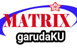 Trans tv, Trans 7 dan ANTV hilang di Matrix Garuda