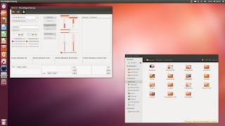 ubuntu 12.04 ambiance theme