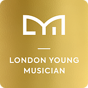 London Young Musician