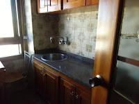 piso en venta zona calle segorbe castellon cocina