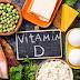 Nutricionista aponta a vitamina D como possível aliado no combate ao novo coronavírus