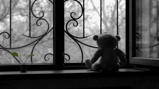 Γονεϊκή αποξένωση, το νόμιμο έγκλημα κατά ανηλίκων