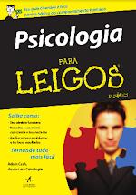 Psicologia Para Leigos   Adam Cash.pdf