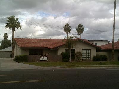 7420 E Camelback Rd Scottsdale, AZ 85251