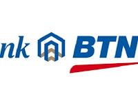 Lowongan Kerja PT Bank Tabungan Negara (Persero) Tbk Officer Development Program