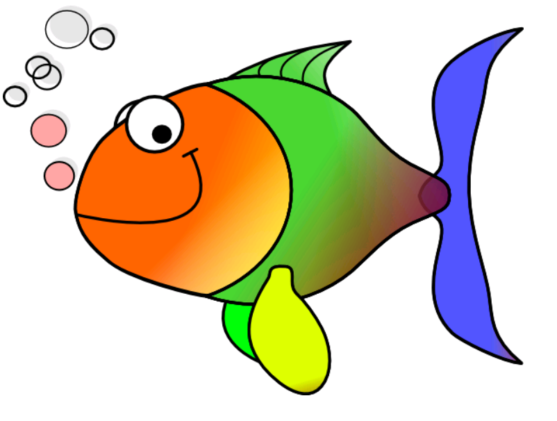Epiphany biotin triglycerides why perhaps fish oil for Fish oil for autism
