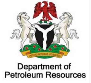 Fuel Consumption Dropped By 70% In Adamawa over Border Closure - Ibrahim Ciroma Says