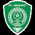 Plantilla de Jugadores del FC Akhmat Grozny 2019/2020