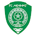 FC Akhmat Grozny 2019/2020 - Effectif actuel