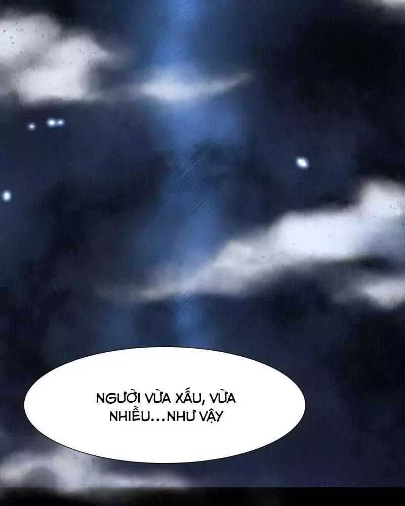 Yêu Long Đại Nhân Của Ta chap 1 - Trang 84