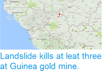 http://sciencythoughts.blogspot.co.uk/2017/07/landslide-kills-at-leat-three-at-guinea.html