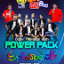 SHAA FM SINDU KAMARE WITH POWER PACK 2020-08-14