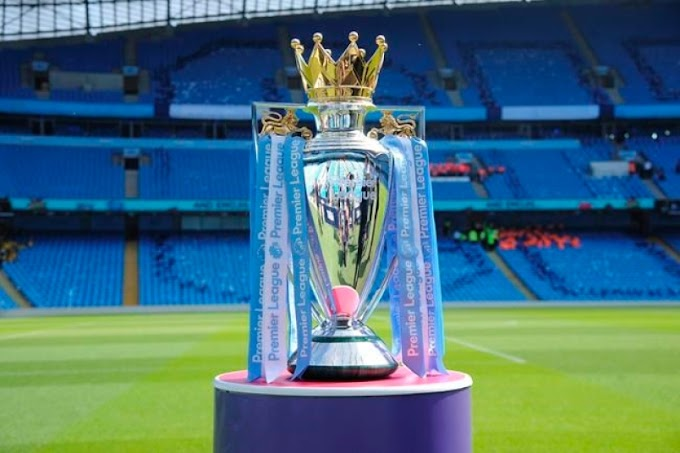 Premier League return date confirmed in covid-19 pandemic 2020