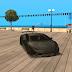 Lamborghini Huracan TOP