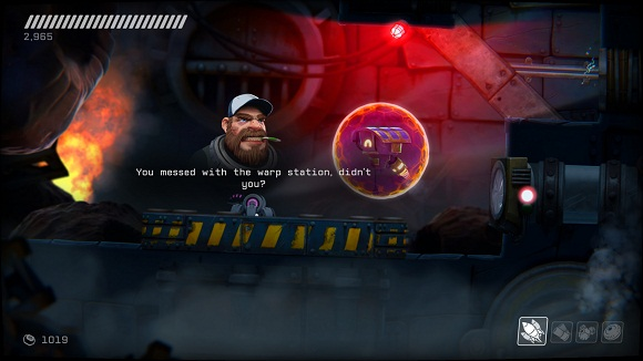 rive-wreck-hack-die-retry-pc-screenshot-www.ovagames.com-3