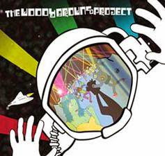 TheQuietStorm.Com presents The Woody Browns Project