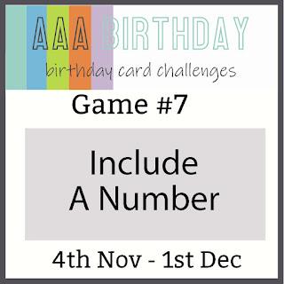 https://aaabirthday.blogspot.com/2019/03/game-7-include-number.html