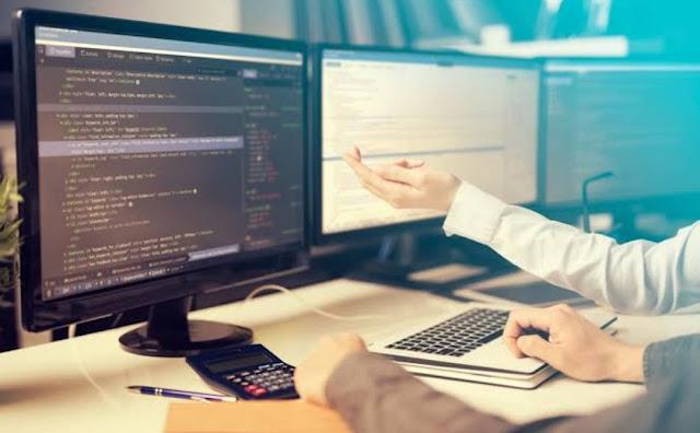 Kunci Membangun Perusahaan Developers yang Sukses