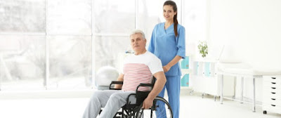 Causes of temporary paralysis of the limbs and how to diagnose it