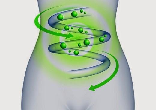 calculadora de metabolismo basal se explica