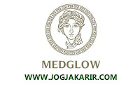 Loker Jogja Personal Asisten Manager di Klinik Kecantikan Medglow