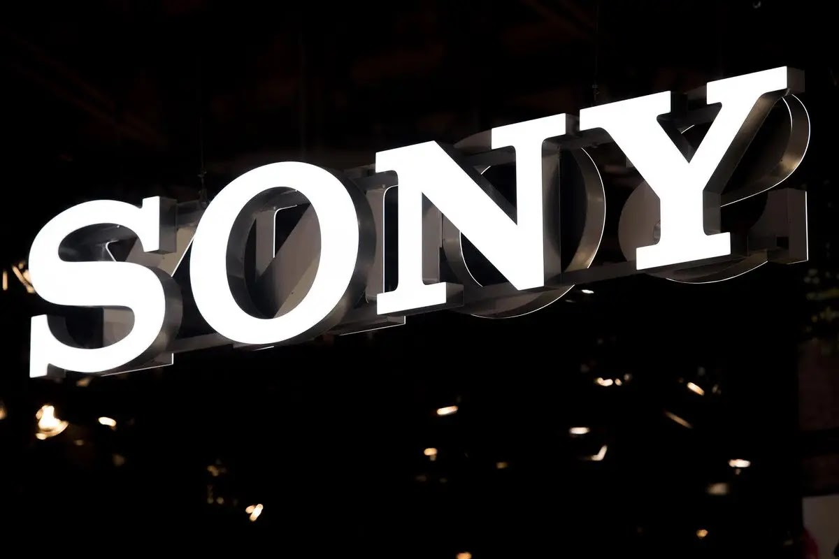 Sony acquires Bluepoint Games, the studio behind its incredible remasters and remakes