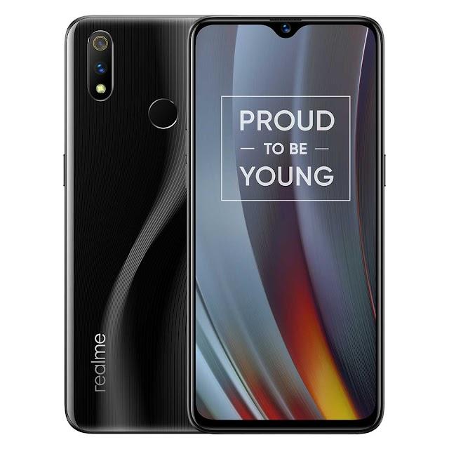 Best Mobile Phones Under 10,000 in India