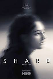 Download Film dan Movie Share (2019) Subtitle Indonesia