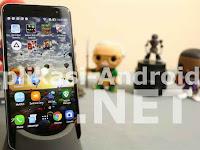 ASUS Zenfone 3 ZE520KL: Review Spesifikasi dan Harga Indonesia