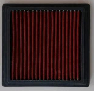 Filter Udara Racing Apex Honda CRV 2.0 97-01