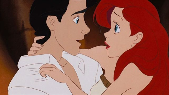 Harry Styles is out: Disney s Arielle remake loses his Erik