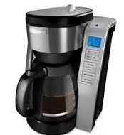 Coffee Maker Z Wave : JO ON FOOD, LIFE AND A SCENT OF CHOCOLATE: A to Z Reflections, Coffee Maker,