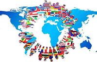 Pengertian Kebijakan Ekonomi Internasional, Instrumen, Tujuan, dan Bentuknya