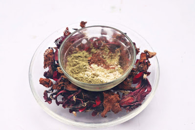 Top-6-benefits-uses-hibiscus-skincare