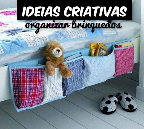 Construindo Minha Casa Clean 60 Ideias Criativas Para Organizar O