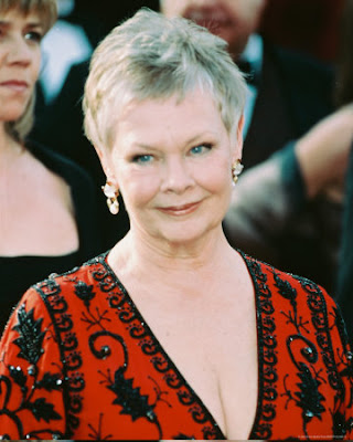 Feet Judi Dench nudes (93 pictures) Sideboobs, YouTube, braless