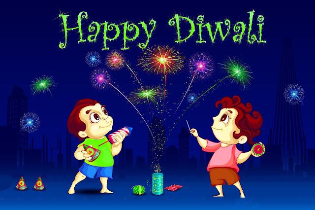 diwali animated wallpaper for mobile
