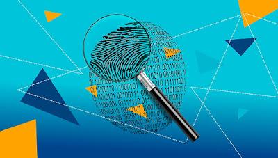 Understanding How DNA Fingerprinting Is Done