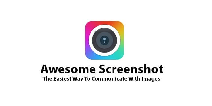 Cara Paling Mudah Tanpa Ribet Screenshoot Halaman Website di PC