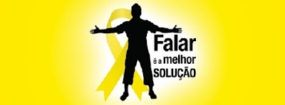 Prevenção ao suicídio deve seguir com sinal amarelo ligado